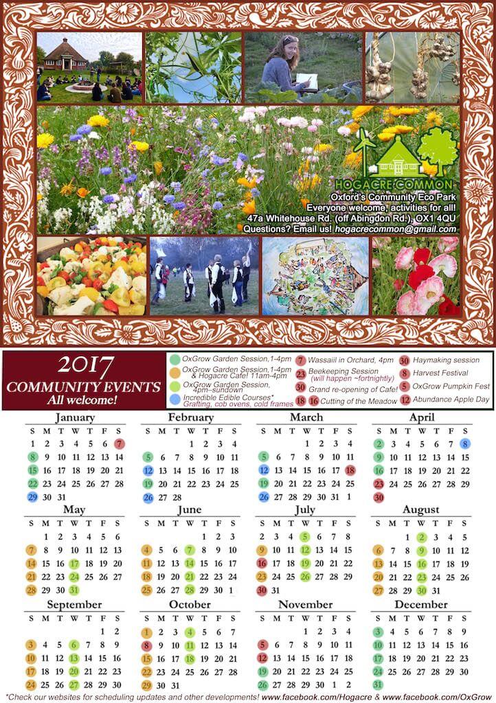 oxgrow-calendar-2017
